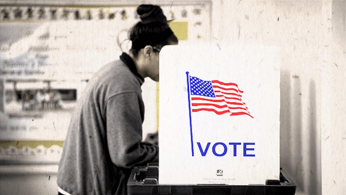 DW-Voting-Stock-3