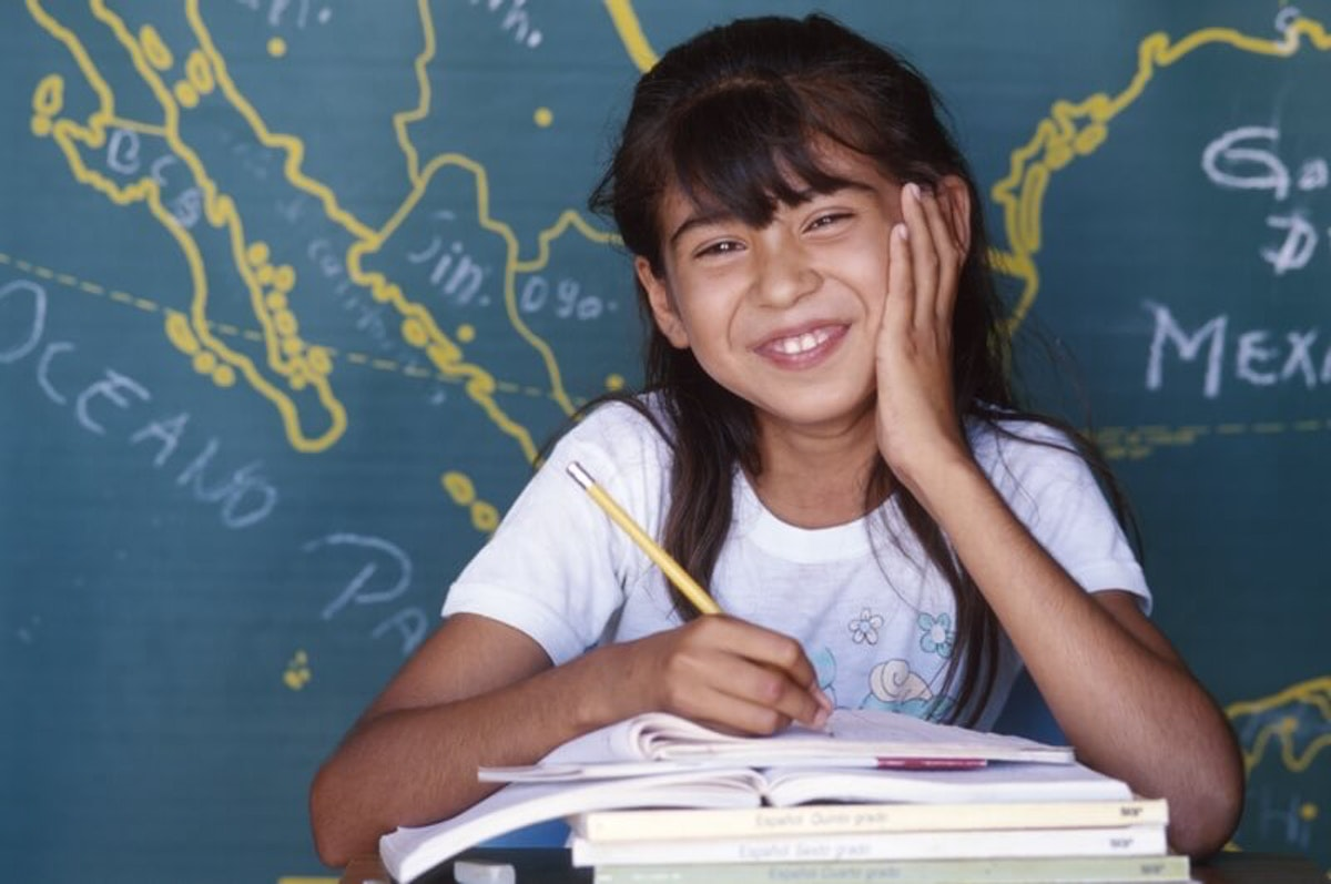Enroll in KidsCare