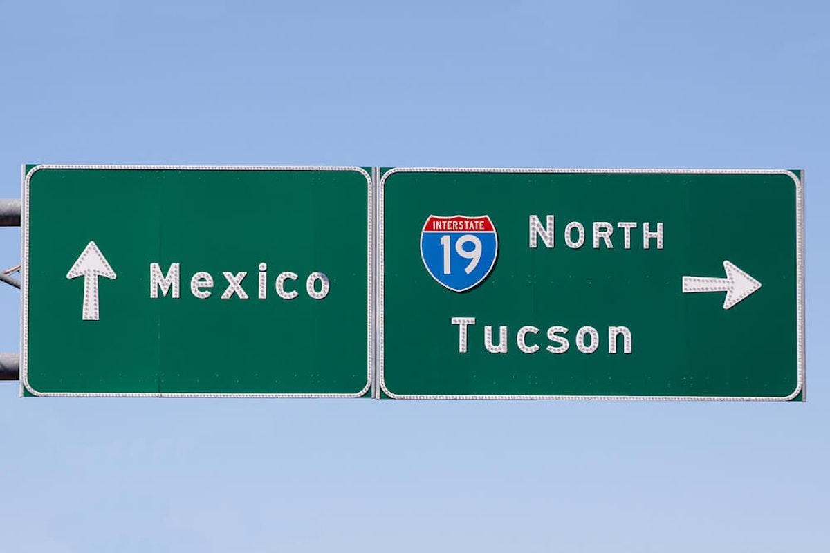 Tucson City Council