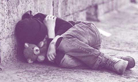 Arizona homeless students