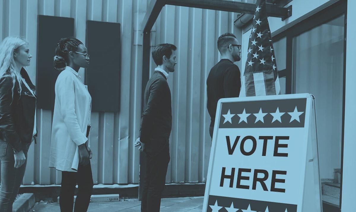 Arizona election