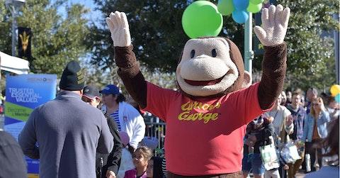 Photo courtesy Arizona PBS.