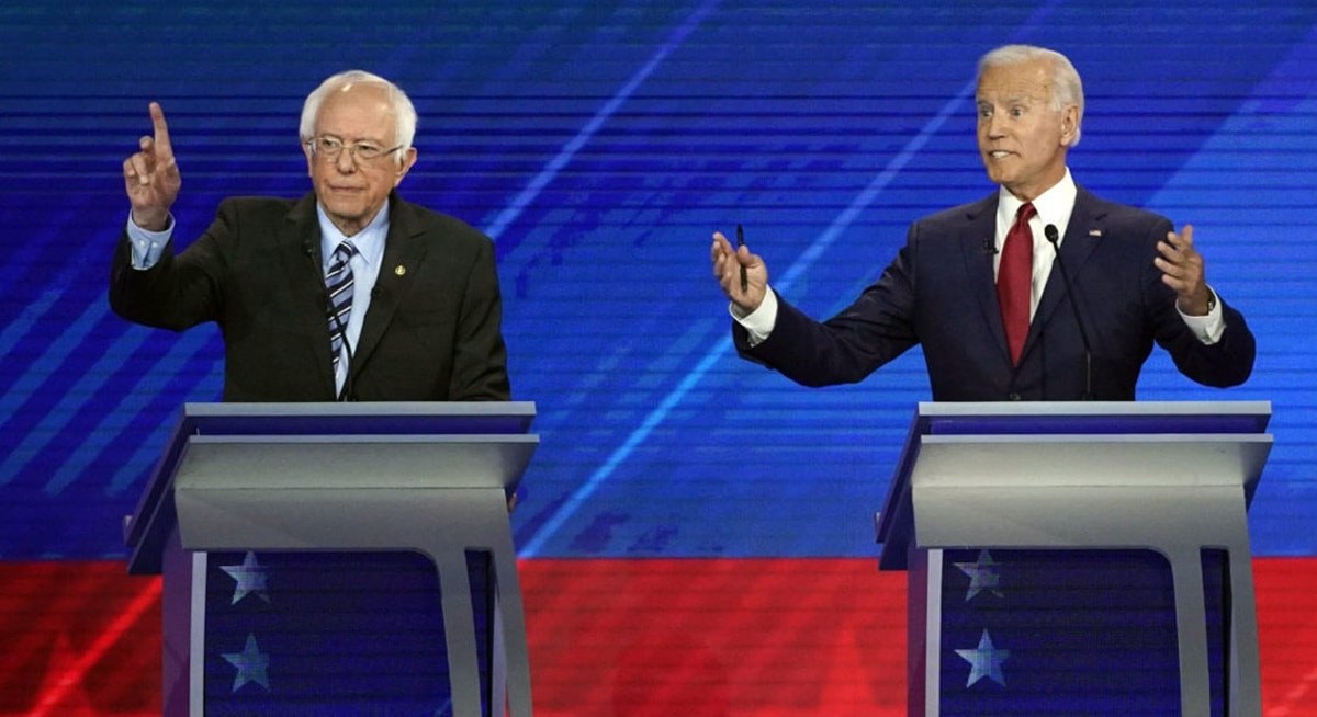 Image via Associated Press/David J. Phillip