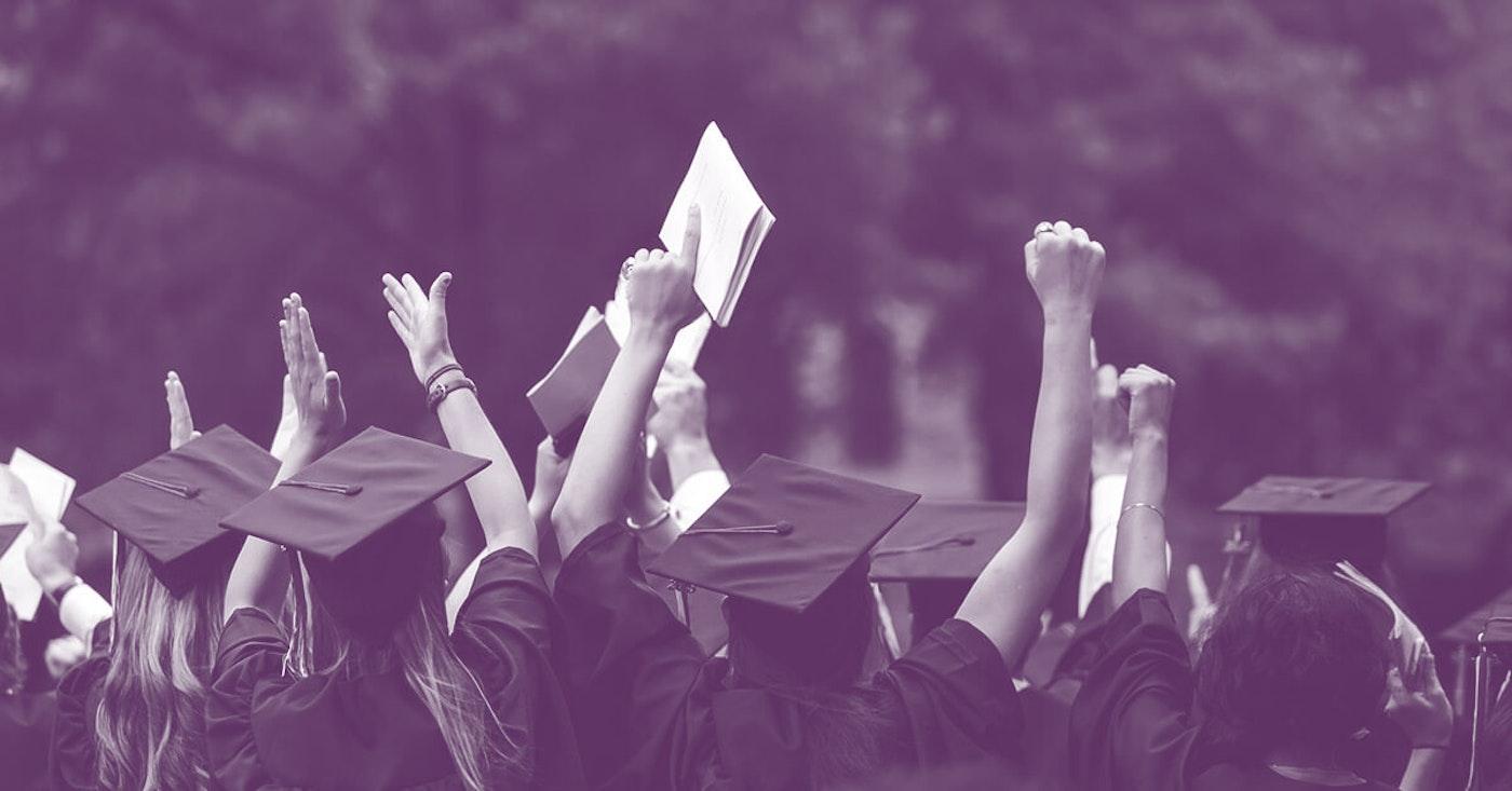Student loan borrowers gain victory in Senate