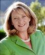 Dana Marie Kennedy, AARP AZ