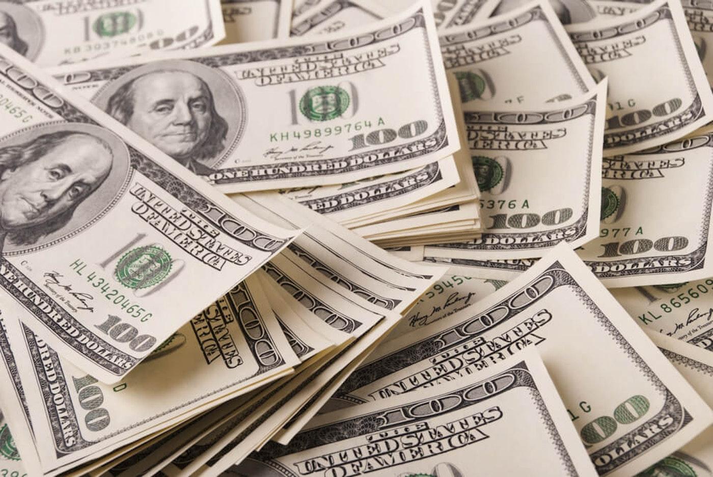 coronavirus relief payments