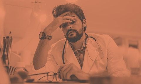 arizona healthcare