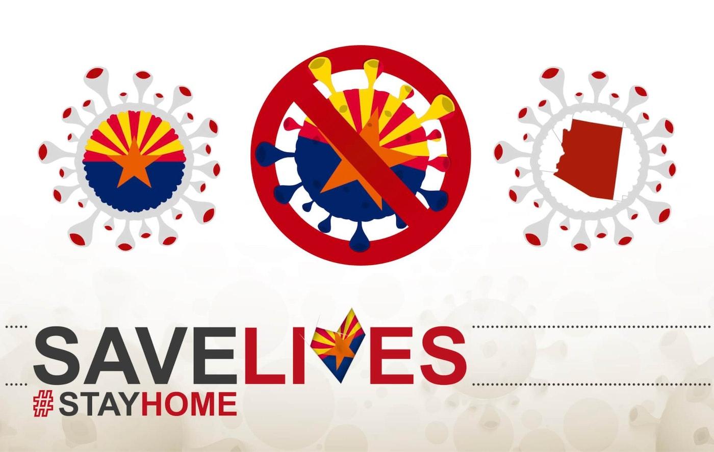 Save Lives Stock Photo