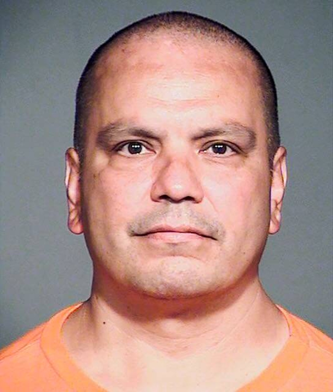 Arizona prisoner death COVID-19