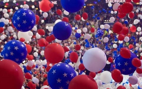 campaign election COVID-19