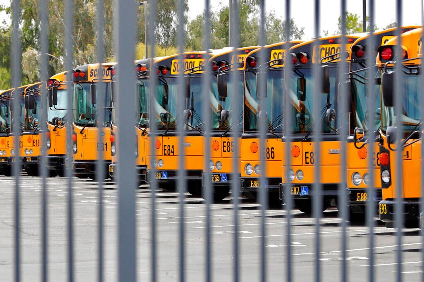 Arizona reopen next school year