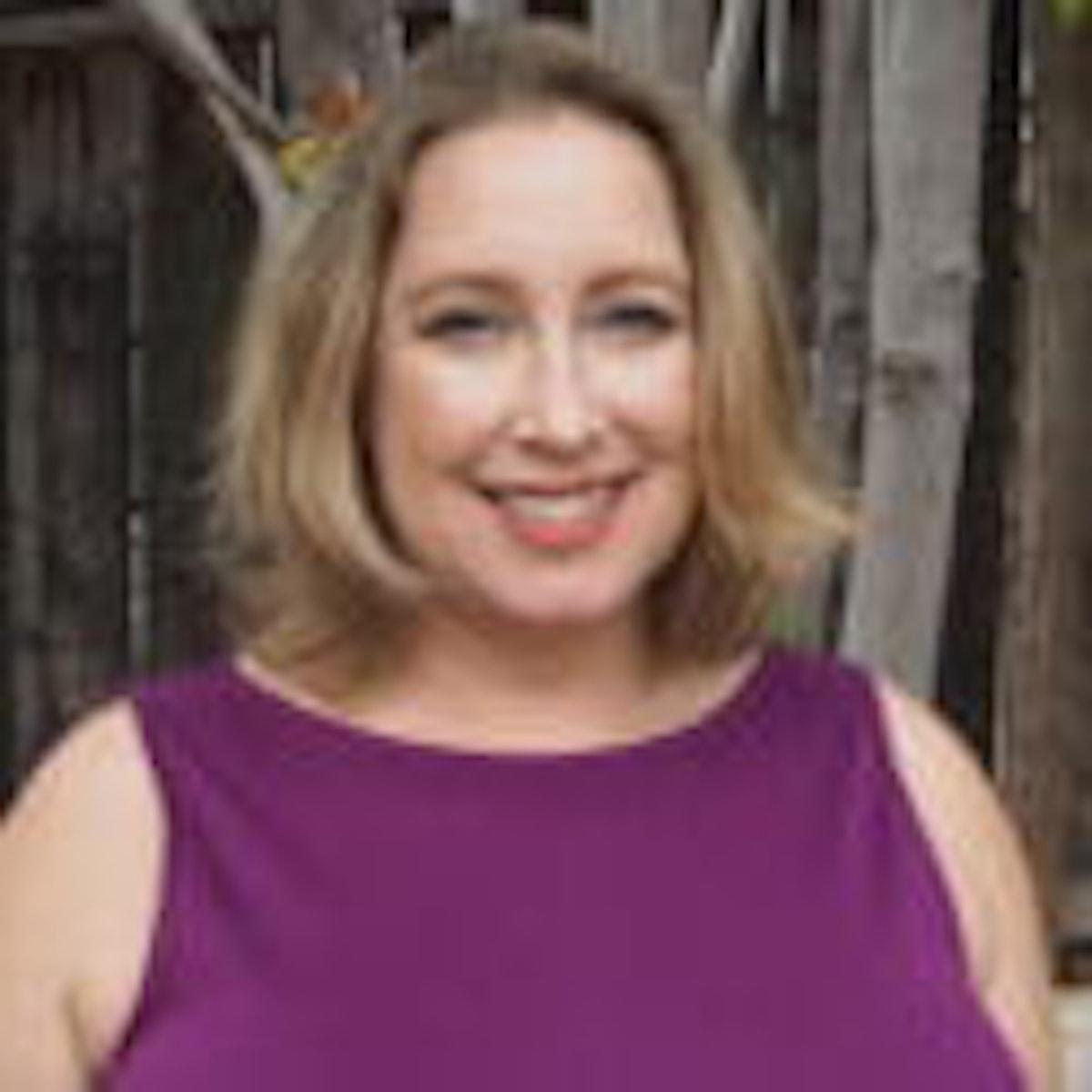 Maxima Guerrero