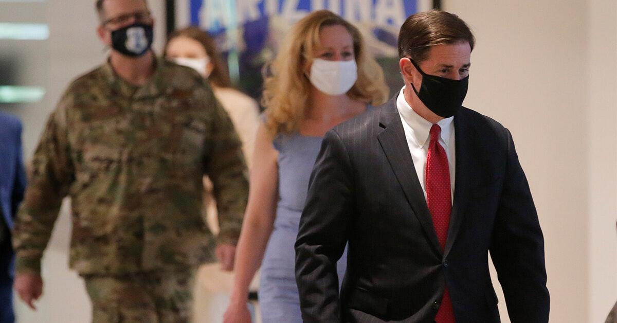 Photo courtesy Associated Press