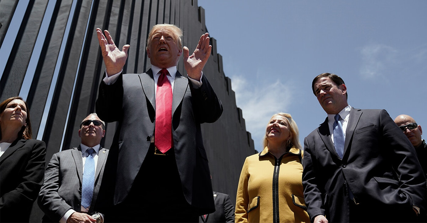 Trumps-Border-Wall