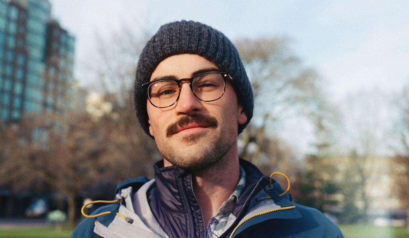 headshot of Jesse Washnock-Schmid