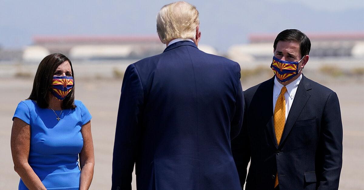 Photo by Evan Vucci, Associated Press