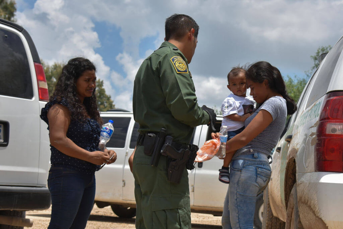 family-separation-policy