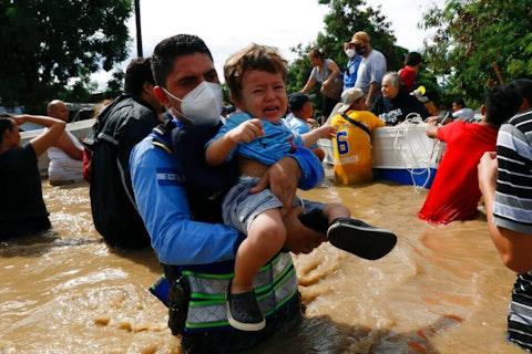 help-hurricane-eta