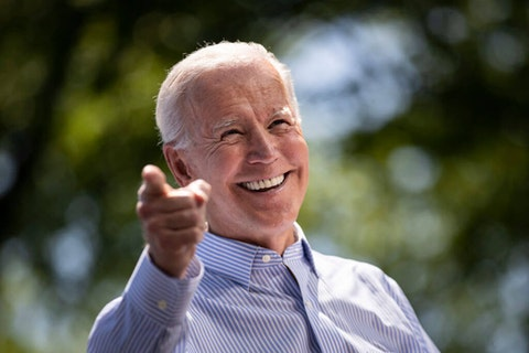 joe-biden-wins