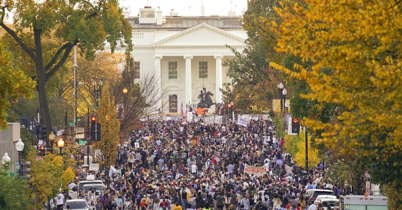 whitehouse-fall