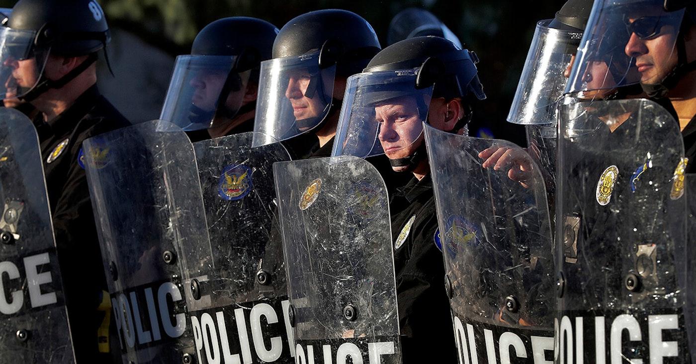 AP Photo/Matt York