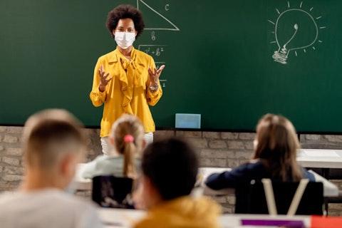 Florida-Schools-Reopening