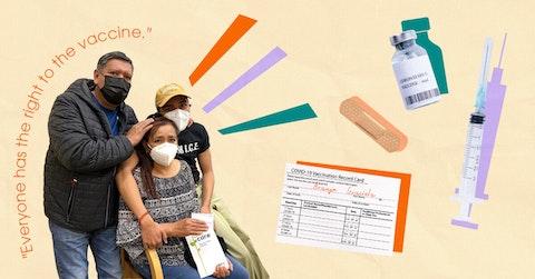 Vacuna-para-todos