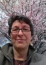Sue Wasserman