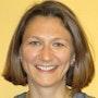 Susanna Birdsong