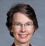 Rep. Rachel Hunt