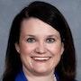 Rep. Ashton Clemmons