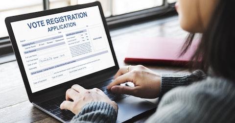 Voter-Registration-NC