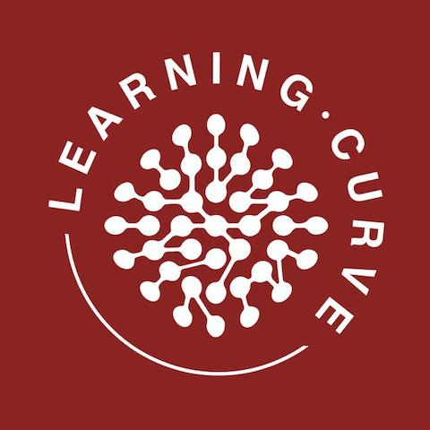 Learning-Curve-Covid-Education-thumbnail
