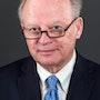 Bob Orr