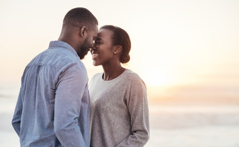 Looking for a couples getaway in North Carolina? We've got you covered. (Shutterstock)