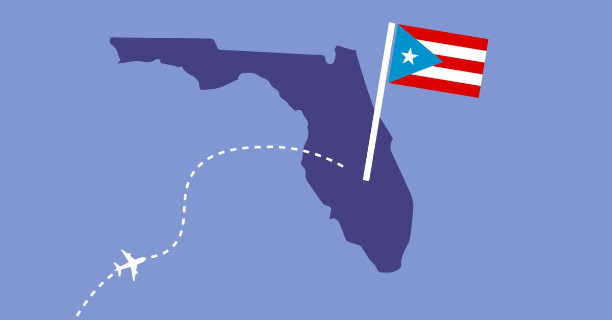 Graphic via Desirée Tapia for The Americano
