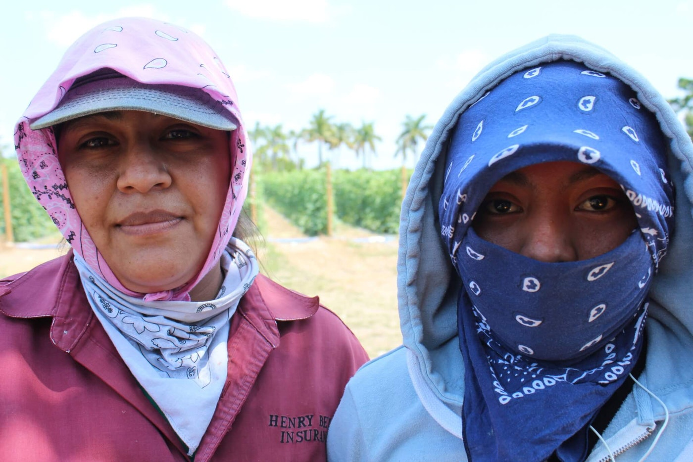 Female-Farmers-Vanessa-and-Marcela