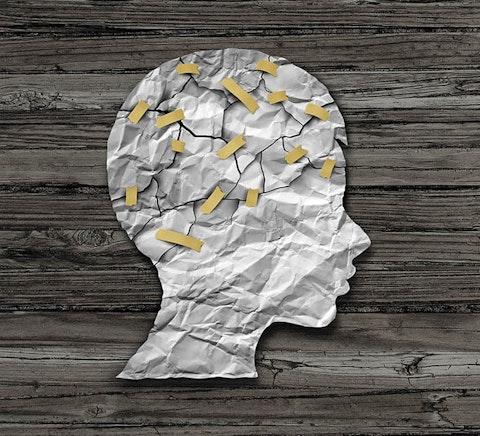 homeschooling trauma education