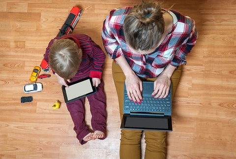 Image Via Shutterstock.