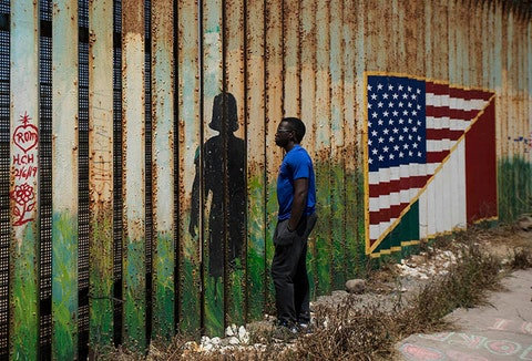 reverse immigration from the U.S. to Mexico