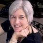 Rita Simon, M.D.