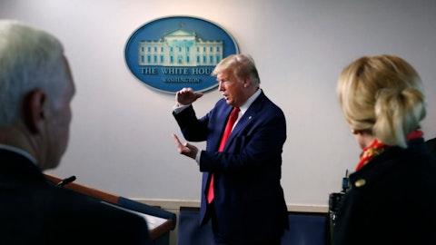 AP Photo/Alex Brandon, File