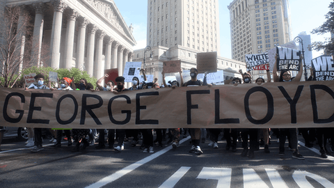 George-Floyd-Protests-NYC