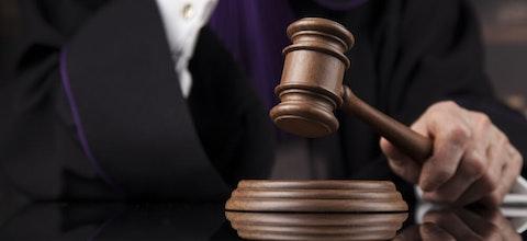 latino-lawmakers-supreme-court