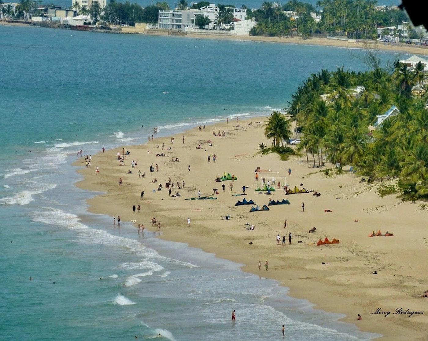 puerto-rico-memorial-weekend