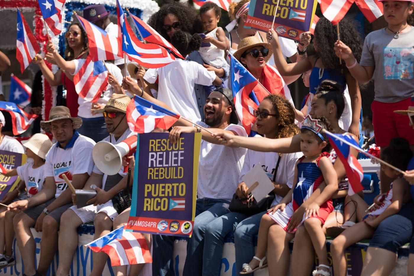 Puerto-Rico-Debt