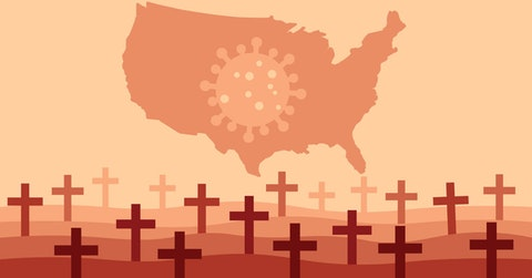Latinos-Impacted-hardest-by-Coroanvirus-CDC-reports