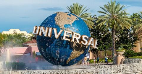 Universal trademark sign