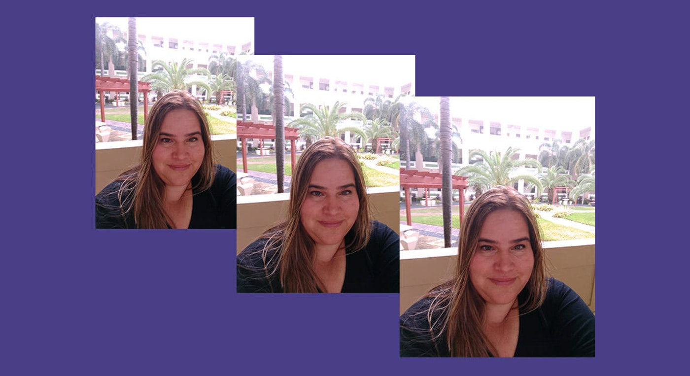 Image Courtesy of Sheila Báez