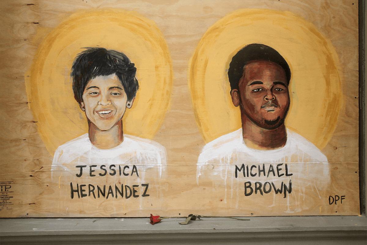 Black-Lives-Matter-Art